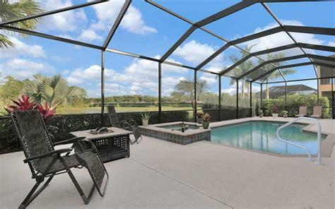 13430 Irsina Dr, Estero  Home For Sale  239 Listing