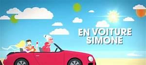 En Route Simone : exclu avant premi re pourquoi dit on en voiture simone ou encore tailler la route le ~ Medecine-chirurgie-esthetiques.com Avis de Voitures