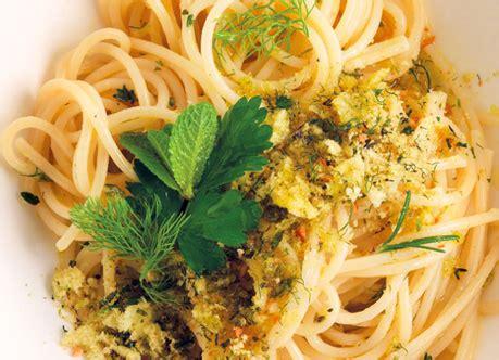 histoire de la cuisine italienne cuisine italienne images gallery gt gt cours de