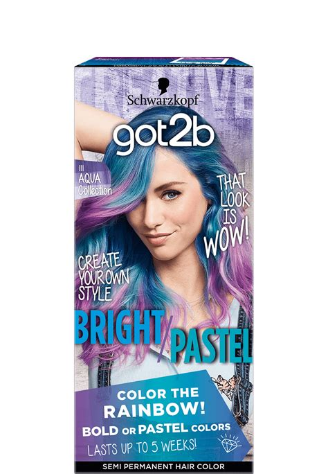 2b hair color steel silver