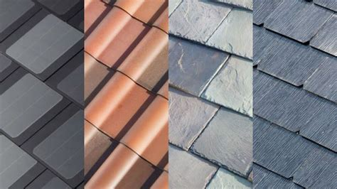 25 best ideas about roof tiles on miniature
