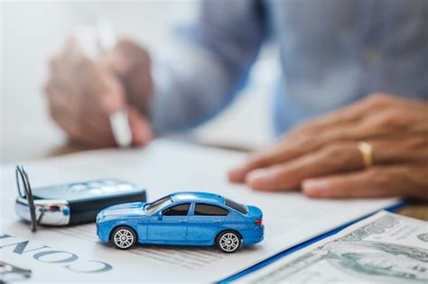 """Because car insurance companies know you'll put up with it. """"Why do my auto insurance rates keep going up?"""" - Thams Agency"""