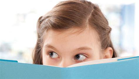 10 Tipps Für Den Perfekten Schulstart