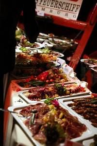 Restaurant Hamburg Neustadt : das feuerschiff lv13 hamburg neustadt restaurant bewertungen telefonnummer fotos ~ Buech-reservation.com Haus und Dekorationen