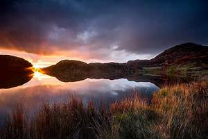 North, Wales, 1080p, 2k, 4k, 5k, Hd, Wallpapers, Free, Download
