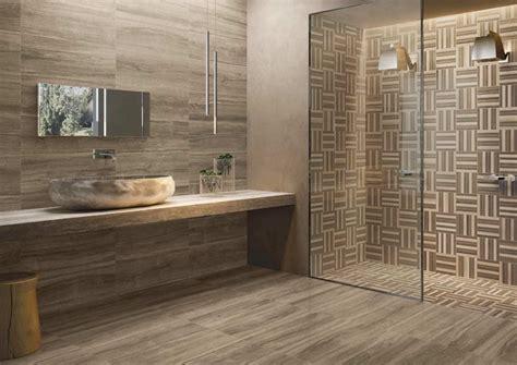 faience salle de bain point p point p faience salle de bain agaroth