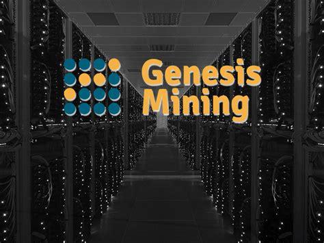 genesis cloud mining marco streng of genesis mining on ethereum and dash mining