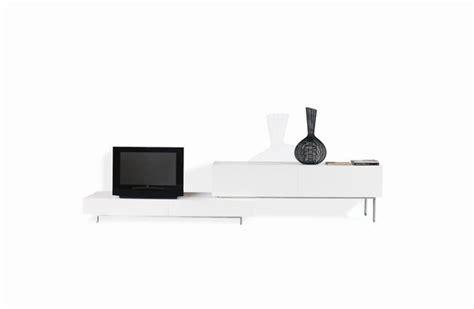 d 233 couvrir le meuble tv int 233 gr 233 galerie photos d article