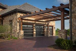 Hacienda House Floor Plan Trend Home Design And Decor ...