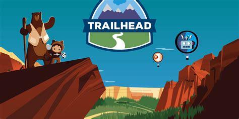 salesforce trailhead  nonprofits