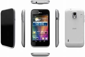 Zone Smartphone  Zte Grand X Lte T82 Manual Guide Pdf File