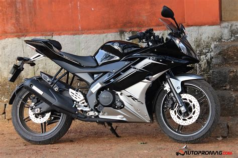 honda cbr150r mileage on road 100 cbr bike 150r ktm rc200 vs honda cbr250r yamaha