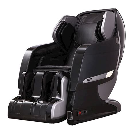 Infinity Iyashi Chair Manual by Wholesale Spa Pedicure Chairs For Sale Us Pedicure Spa