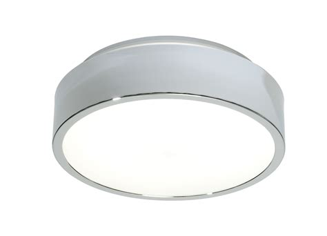 Saxby Lipco Small Round Ceiling Light X W Grq