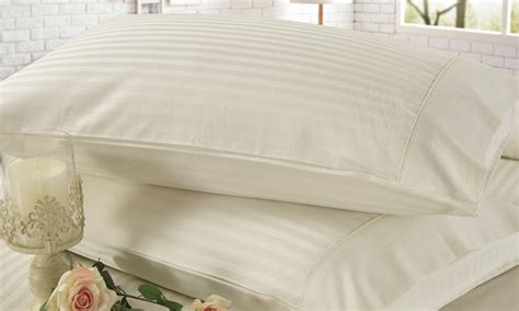 1200 thread count sheets nz 1200tc fitted sheet set groupon goods