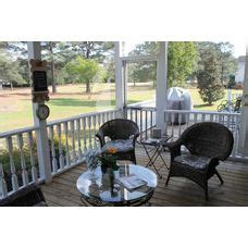 zaharias court florence sc  outdoor tables