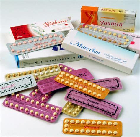 Anti Baby Pille Für Katze