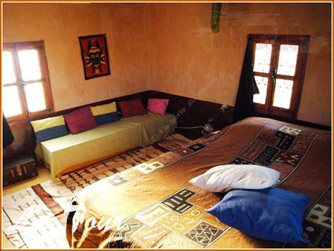 chambre simple pour deux personnes stunning chambre simple pour deux personnes images