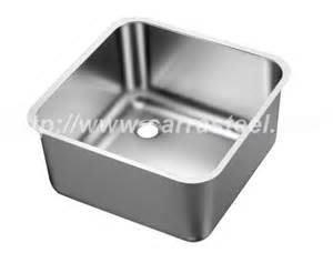 laundry sink with washboard inside buy stainless steel washing sink laundry sink