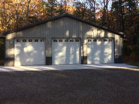 xx pole barn shed brick shed diy shed