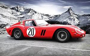 Ferrari 250 Gto Prix : check out this ferrari 250 gto carved from marble rocks carhoots ~ Maxctalentgroup.com Avis de Voitures