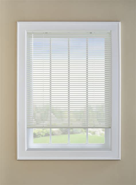 how to buy a replacement l shade home depot blinds lowes bamboo blinds home depot window