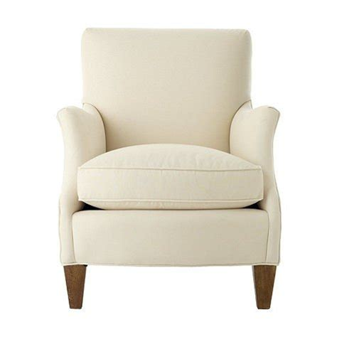 accent chairs our top 12 leedy interiors