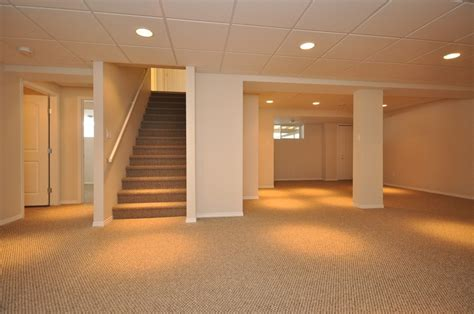 berber carpet tiles for basement photos 15 benton in anola single family detached