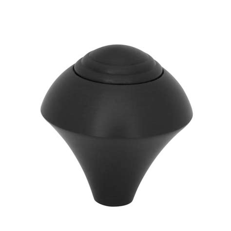 push button shift knob lokar sk 6927 auto trans deco style shifter knob push
