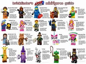 Brickfinder