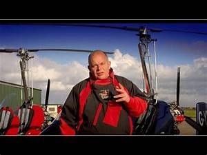 Gyrocopter VideoLike