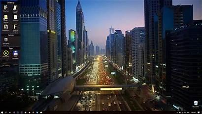 Dubai Night Wallpapers Amazing Desktop