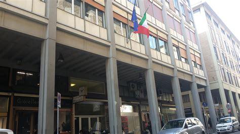Uffici Aci Orari - unit 224 territoriale aci di pesaro