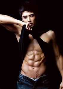 U00bb Kim Kyung Nam