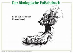 ökologischer Fußabdruck Deutschland : grundlagen gr ne liga berlin e v netzwerk kologischer ~ Lizthompson.info Haus und Dekorationen