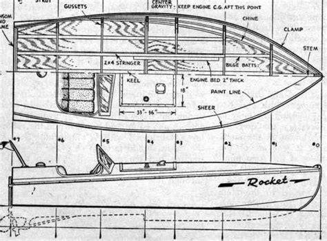 ideas  model boat plans  pinterest boat building plans boat building  boat