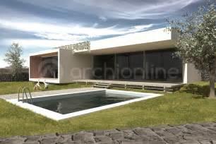 cout de construction maison tarif construction maison contemporaine maison moderne