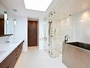 21, Japanese, Bathroom, Designs, Decorating, Ideas