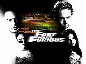 Personnage Fast And Furious : wallpapers personnages fast and furious annuaire web france fonds d 39 cran fast and furious ~ Medecine-chirurgie-esthetiques.com Avis de Voitures