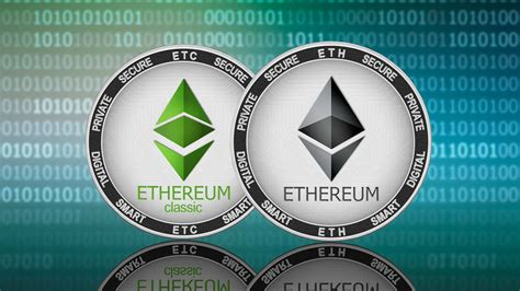 Why Apathy May Be an Asset for Ethereum Classic ...