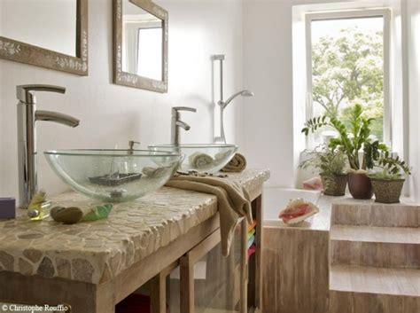 d馗oration cuisine et salle de bain décoration cuisine et salle de bain