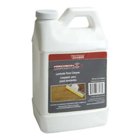 best cleaner for laminate floors laminate flooring best cleaner laminate flooring