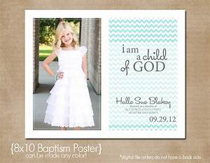 23 best baptism invitations images on pinterest baptism With inexpensive lds wedding invitations
