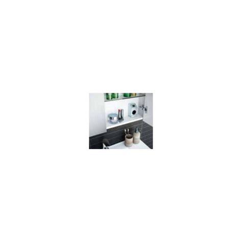 lumiere cuisine sous meuble armoire miroir suspendue de salle de bain faible