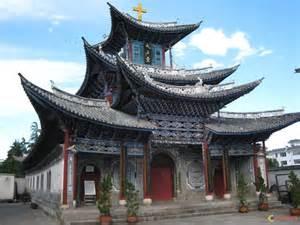 maison de la chine la chine enfantine