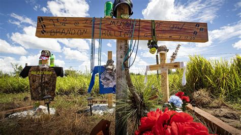 frostproof florida victims triple homicide gruesome crime