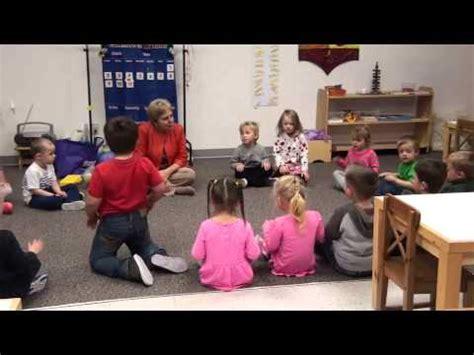 preschool lesson gagne 761 | hqdefault