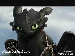 Dragons Drachen Namen : alle drachen aus dragons und drachenz hmen leicht gemacht april 2017 youtube ~ Watch28wear.com Haus und Dekorationen