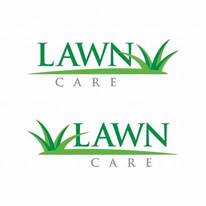 Lawn Care Landscaping Logos Template Software Companies