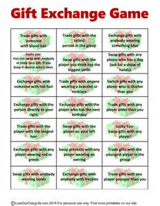 1000 ideas about christmas gift exchange games on pinterest gift exchange games gift